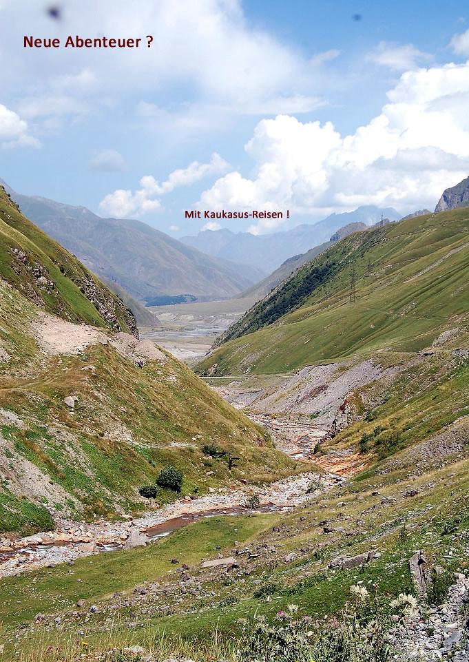 2-mit-Kaukasus-Reisen