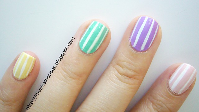 easter nail art 3 rbl illamasqua nails inc maybelline