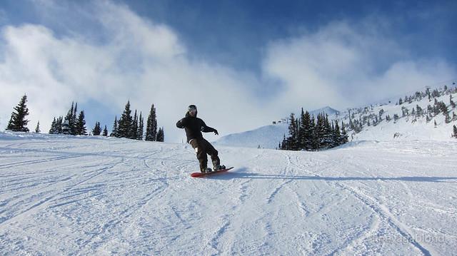 Snowboard Roadtrip 2012-28.jpg