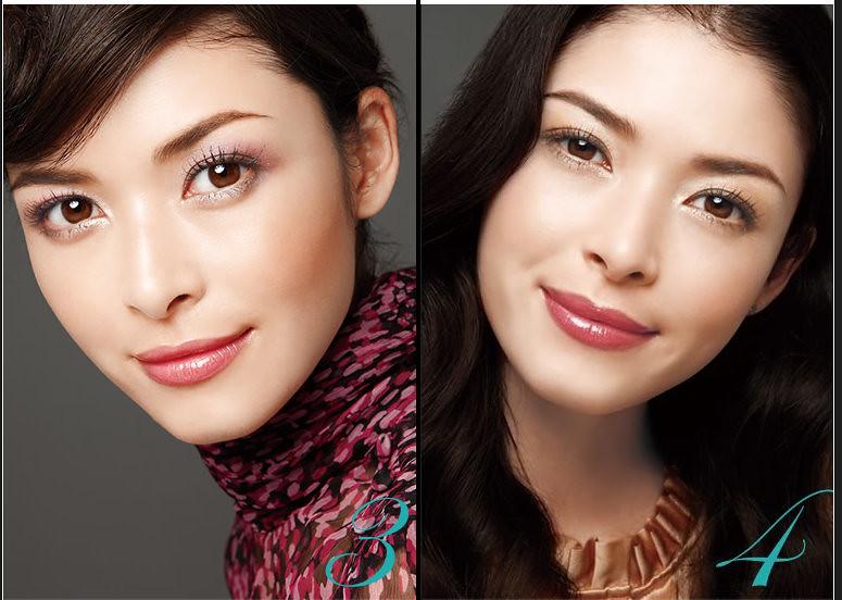 春のベストコスメガイド Eye編|特集|資生堂 Beauty Book - Windows Internet Explorer 14.02.2012 74912