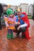Carnaval 2012 - La Cucaña - Colindres - 124