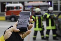 Mobile Opel-Rettungsdatenblätter
