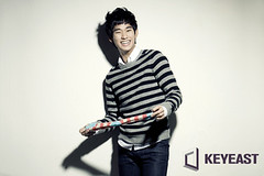 Kim Soo Hyun KeyEast Official Photo Collection ksh_asia_16