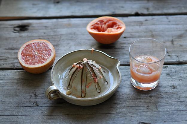orange-juicer