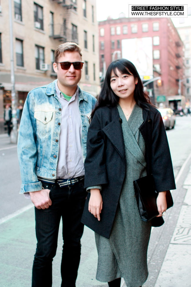 kimono man morsel monday, street fashion style, heirloom,