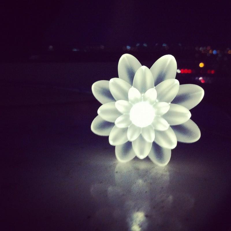 solarlights
