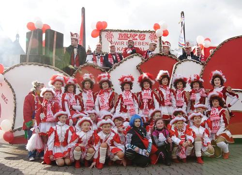 Umzug 2012 (24)