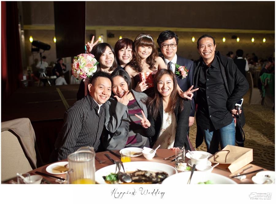 裕偉&志薇 婚禮紀錄_00103
