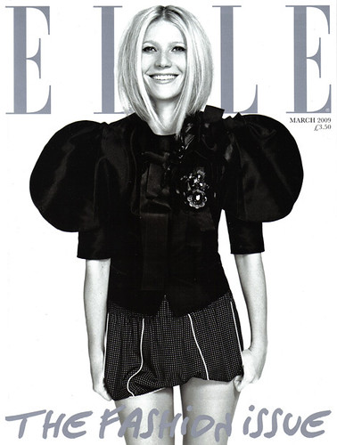gwyneth-paltrow-elle-uk-fashion-issue-march-2009-cover_large