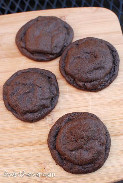 stuffedmintcookies-6
