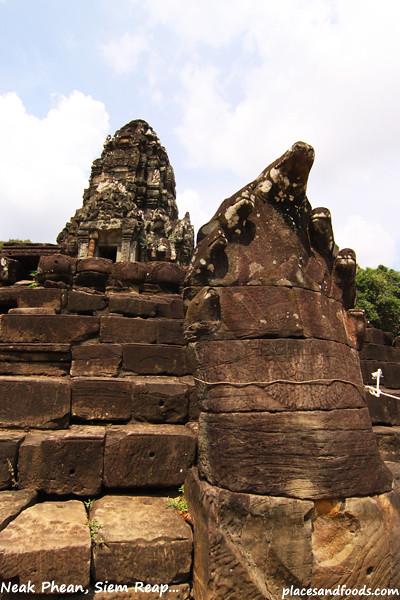 cambodia d3-13