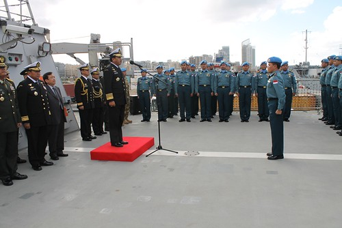 P5 TNI 9