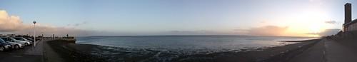 Südstrand