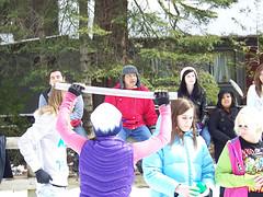 Hartland High School Winter Camp 2012-64