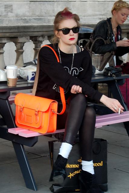2012 02 lfw satchel