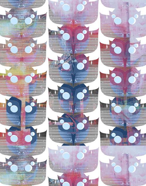 pattern1