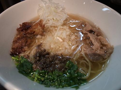 ra120225嵐風 牛塩らぁ麺