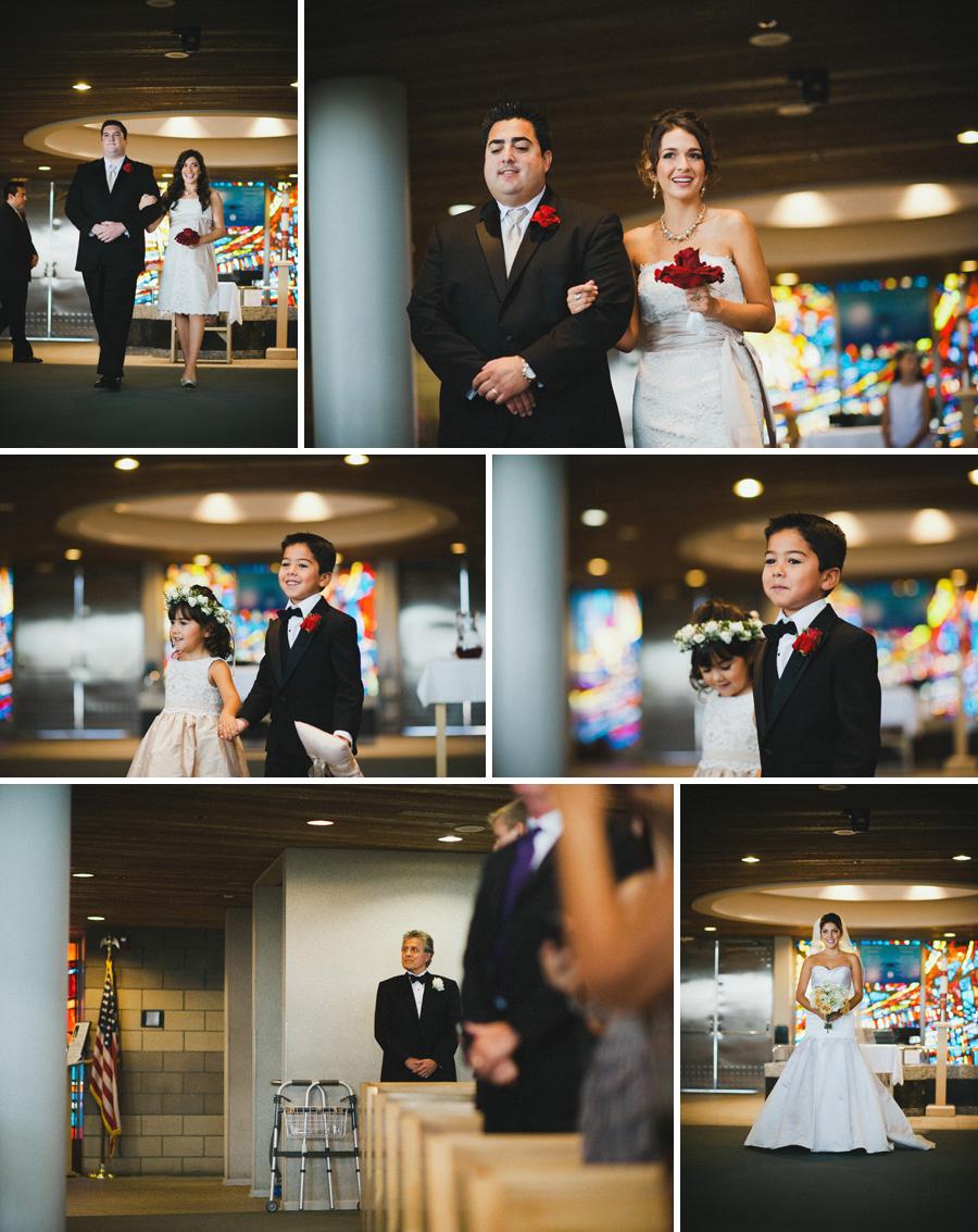 Shady Canyon Wedding-comp-10