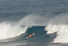 2012-02-10 02-19 Maui, Hawaii 084 Road to Hana, Ho'Okipa Beach
