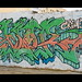 Graffiti's - 008