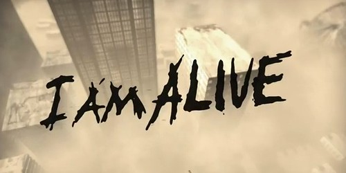 I Am Alive Dev Diary Discusses the Game's Mechanics