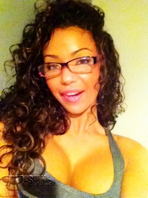 Dollicia Bryan  (6)