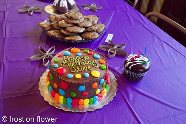 20120219-birthday-4.jpg