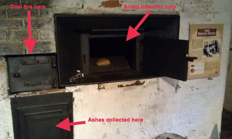 bread-oven2