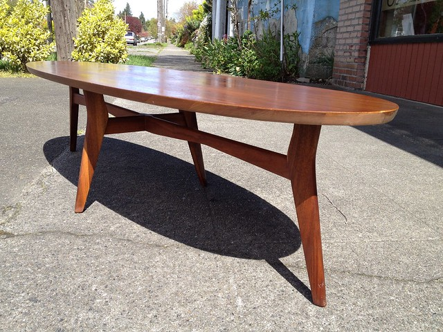 mersman 8179 modern coffee table flickr photo sharing