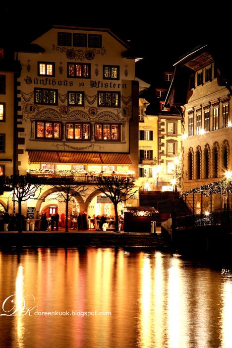 20111223_Lucerne 116