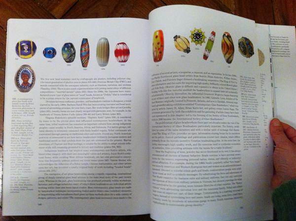 beadsBook1