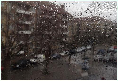 03032012 - rain