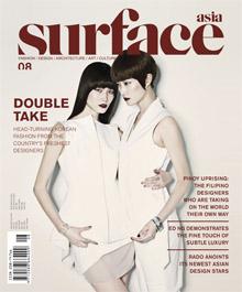 cover_sa08