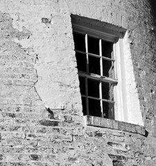 Window Contrast