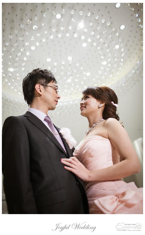 婚禮攝影 小朱爸 明勳&向榮 婚禮紀錄 中和晶宴_0162