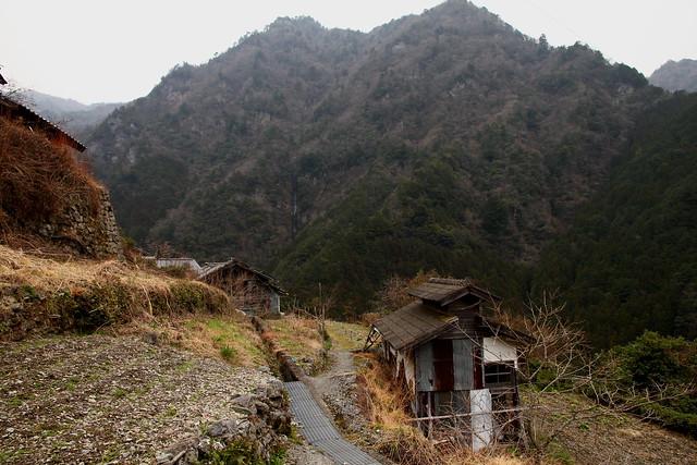 IMG_9932_Haruyama Valley
