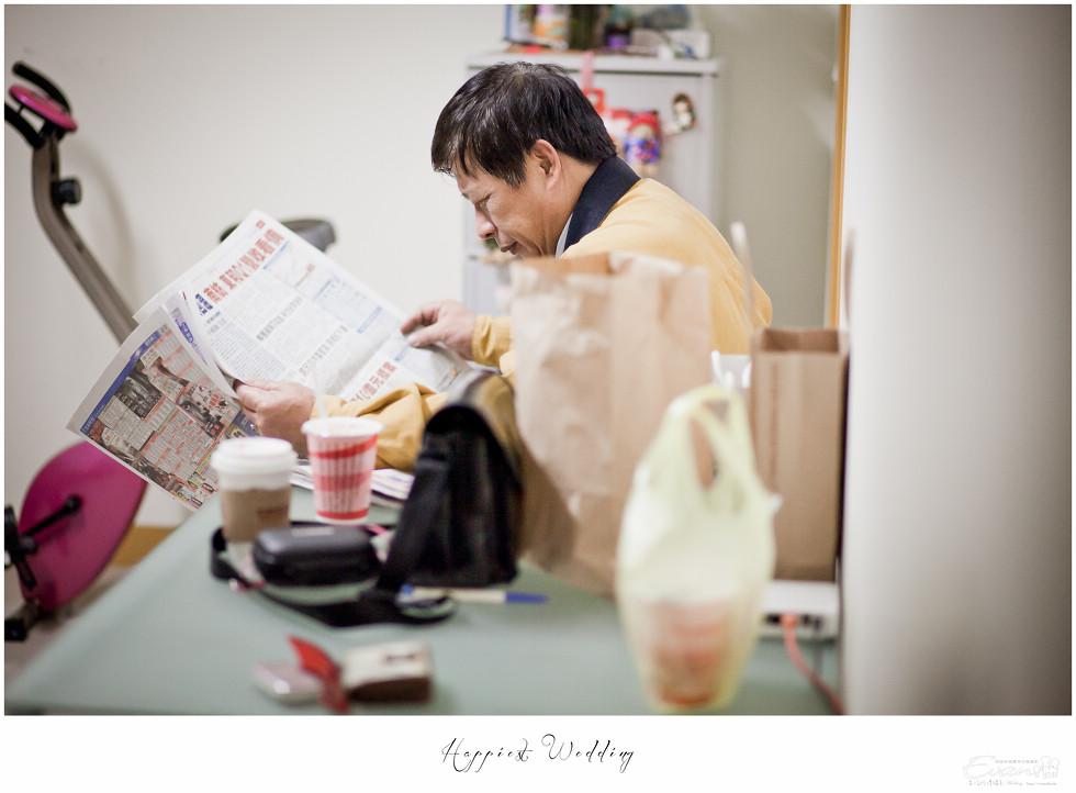 婚禮紀錄 婚禮攝影 evan chu-小朱爸_00004