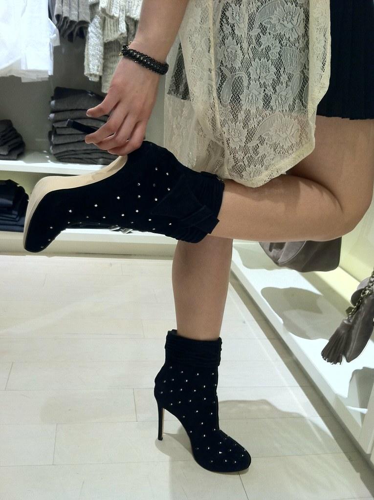 lace+sparkle3