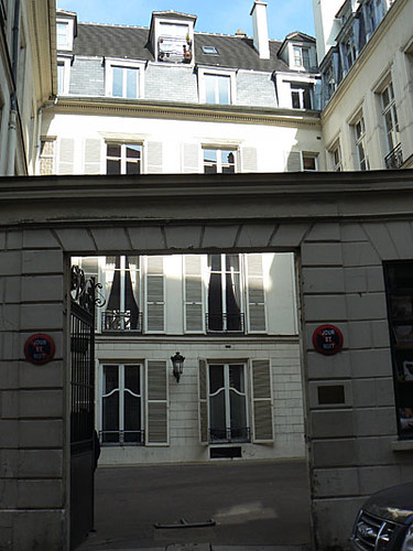 hôtel particulier rue Jacob.jpg