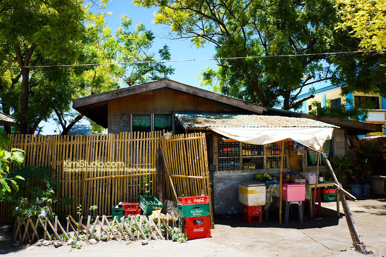 2012.04.19 Philippines-Cebu-Caohagan Island-084