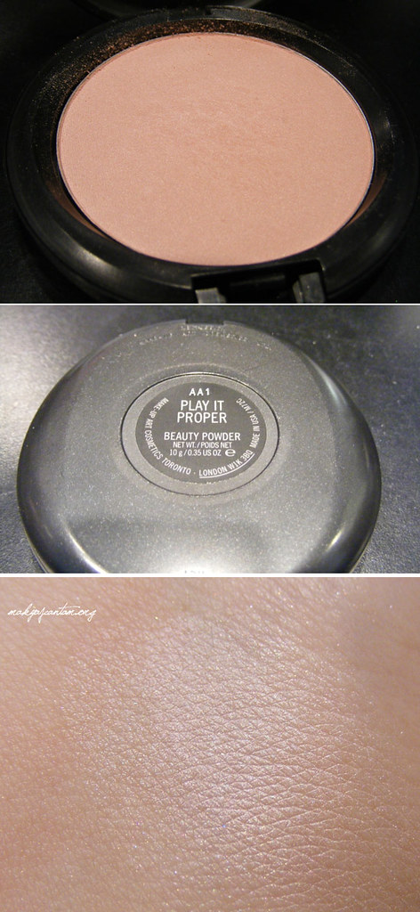 mac-chen-man-koleksiyonu-beauty-powder