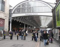 train station, transport, architecture, metro station, city, arcade, pedestrian,