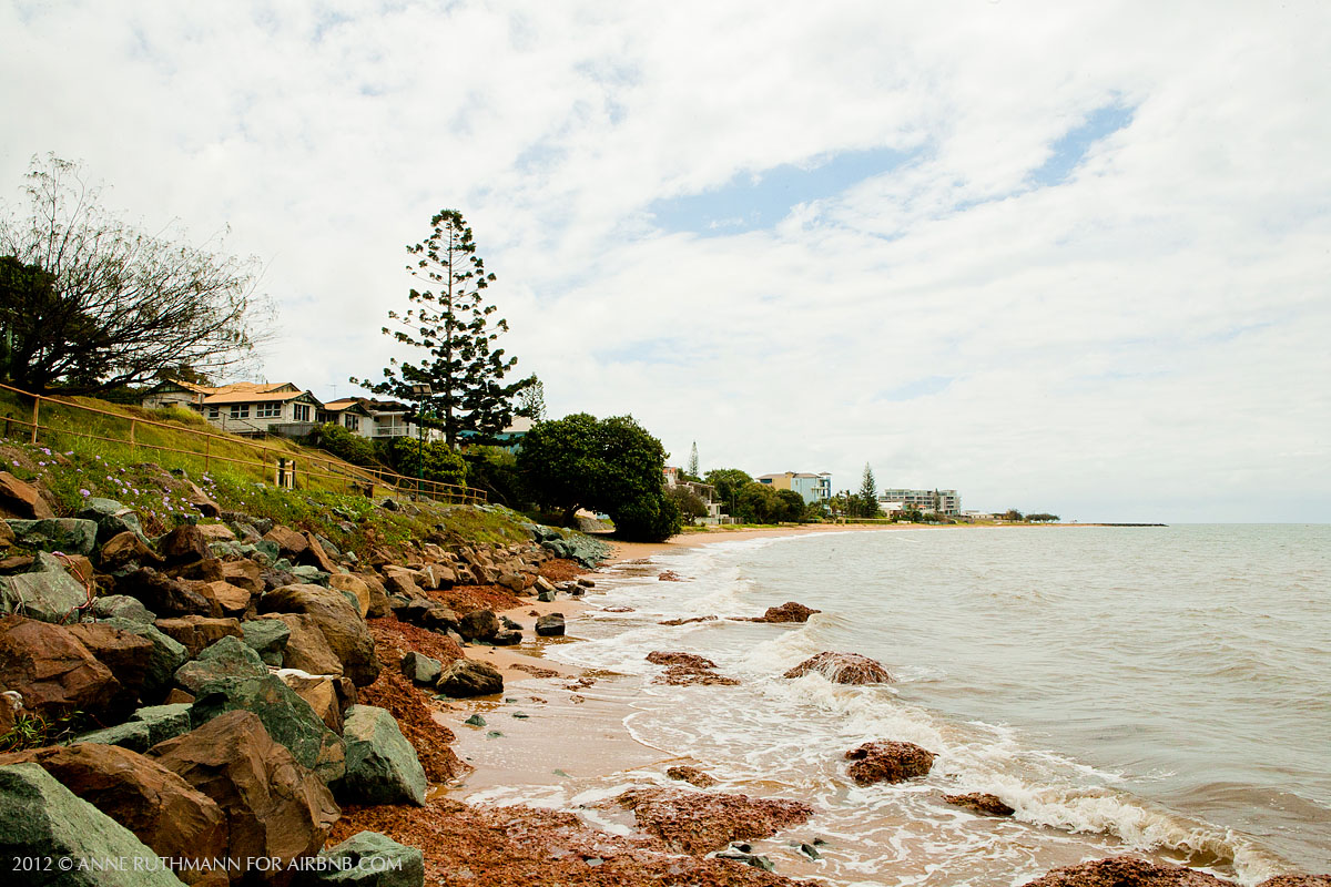 Beachfront Redcliffe_343227