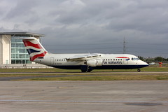 BA, RJ146 (3)