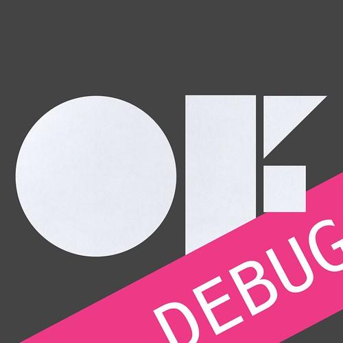 of-clean-debug