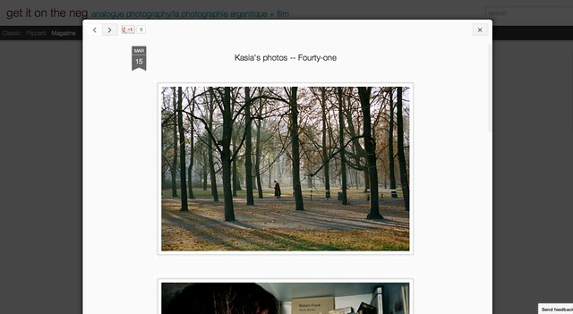 there's a little interview with me on http://getitontheneg.blogspot.com/2012/03/kasias-photos-fourty-one.html. thank you Nancy!