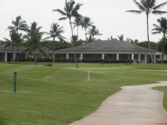 Hawaii Prince Golf Club 276