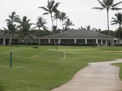 Hawaii Prince Golf Club 276