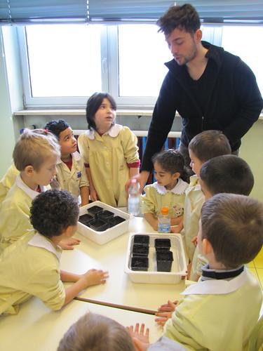 Febbraio 2012 con le scuole 41