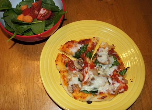 Pizza (13)